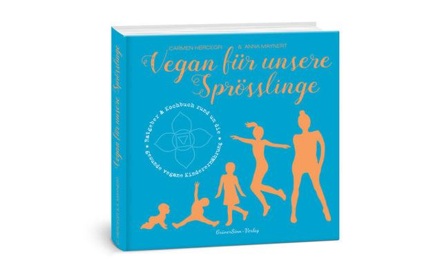 portfolio-veganverlag-vegan-fuer-unsere-sproesslinge
