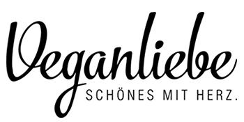 veganliebe-logo