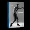 Mockup_VegBoxen-Uensal-Arik-veganverlag