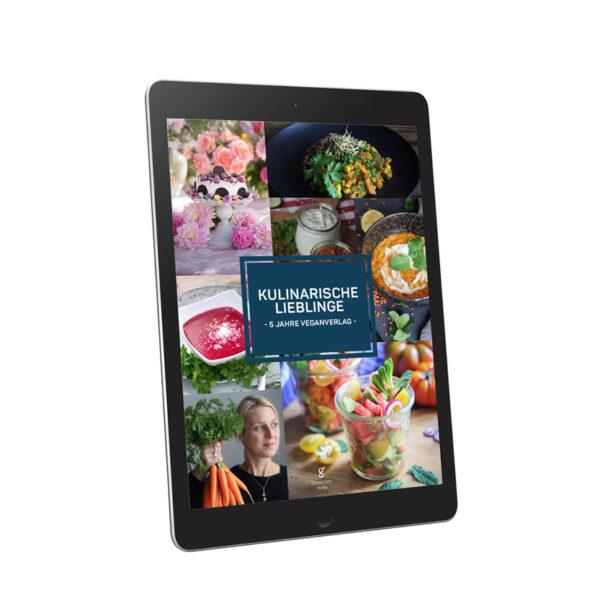 Portfolio-kulinarische-lieblinge-veganverlag