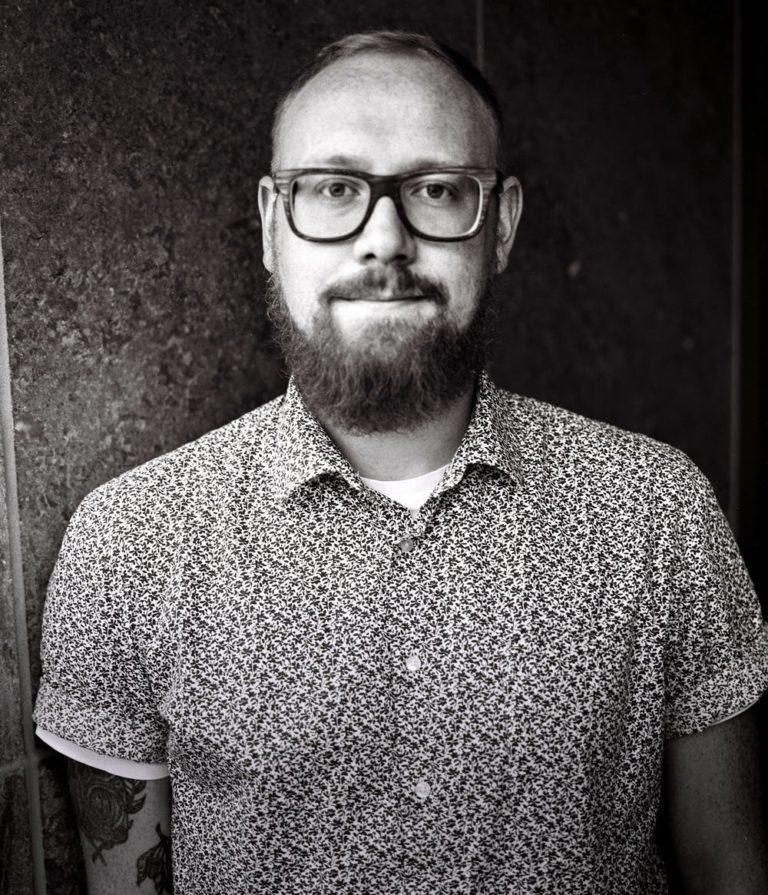 Christopher-Grosse-Cossmann-Fotografie-vegankalender