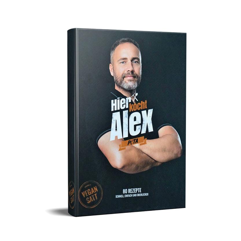 Portfolio-Hier-kocht-Alex