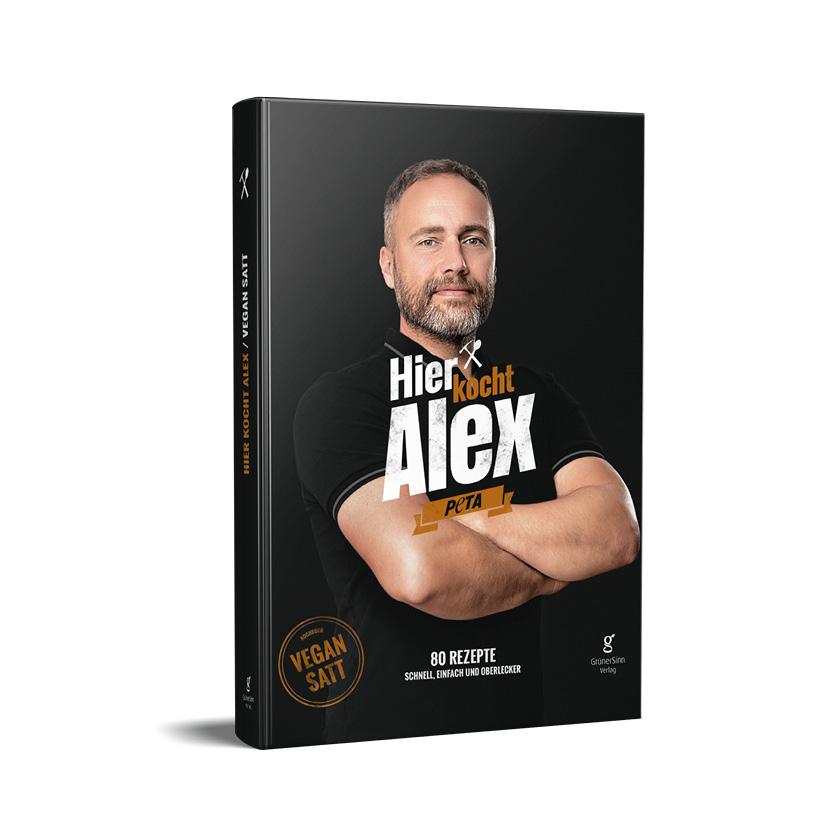 Portfolio-Hier-kocht-Alex-Auflage-2