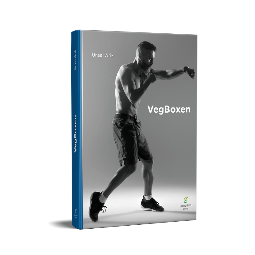 Portfolio-VegBoxen-veganverlag