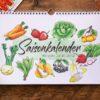 Saisonkalender-IlluBoutique-veganverlag_GruenerSinn
