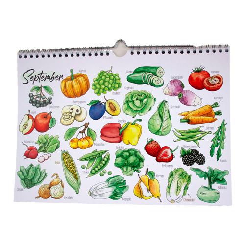 Saisonkalender_Kategorie