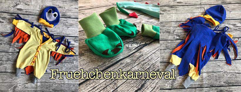 Fruehchenkarneval-2019