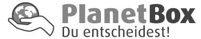 Planetbox_Logo