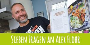 7-Fragen-an-Alex-Flohr