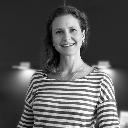 """Anna Maynert, Autorin von """"Vegan für unsere Sprösslinge"""""""