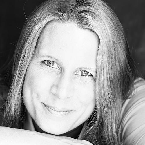 Julia Schierhold-Ulrichs