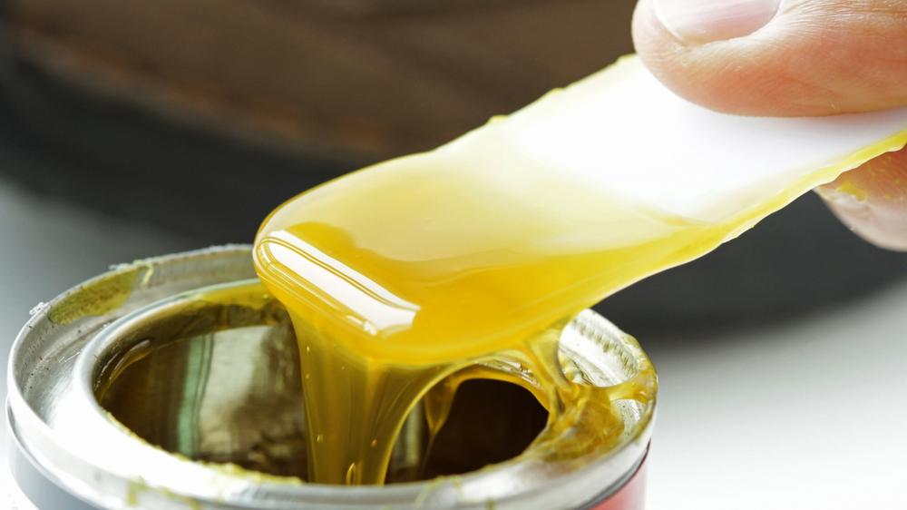 Für unsere Produkte werden tierversuchsfreie PUR-Klebestoffe verwendet.