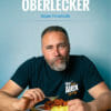 Cover Oberlecker Alex Flohr