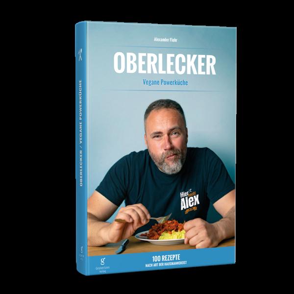 Mockup-Oberlecker-transparent_veganverlag