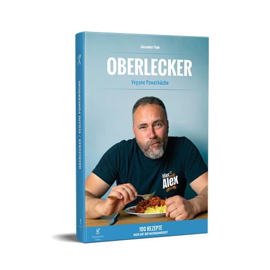Oberlecker Alex Flohr
