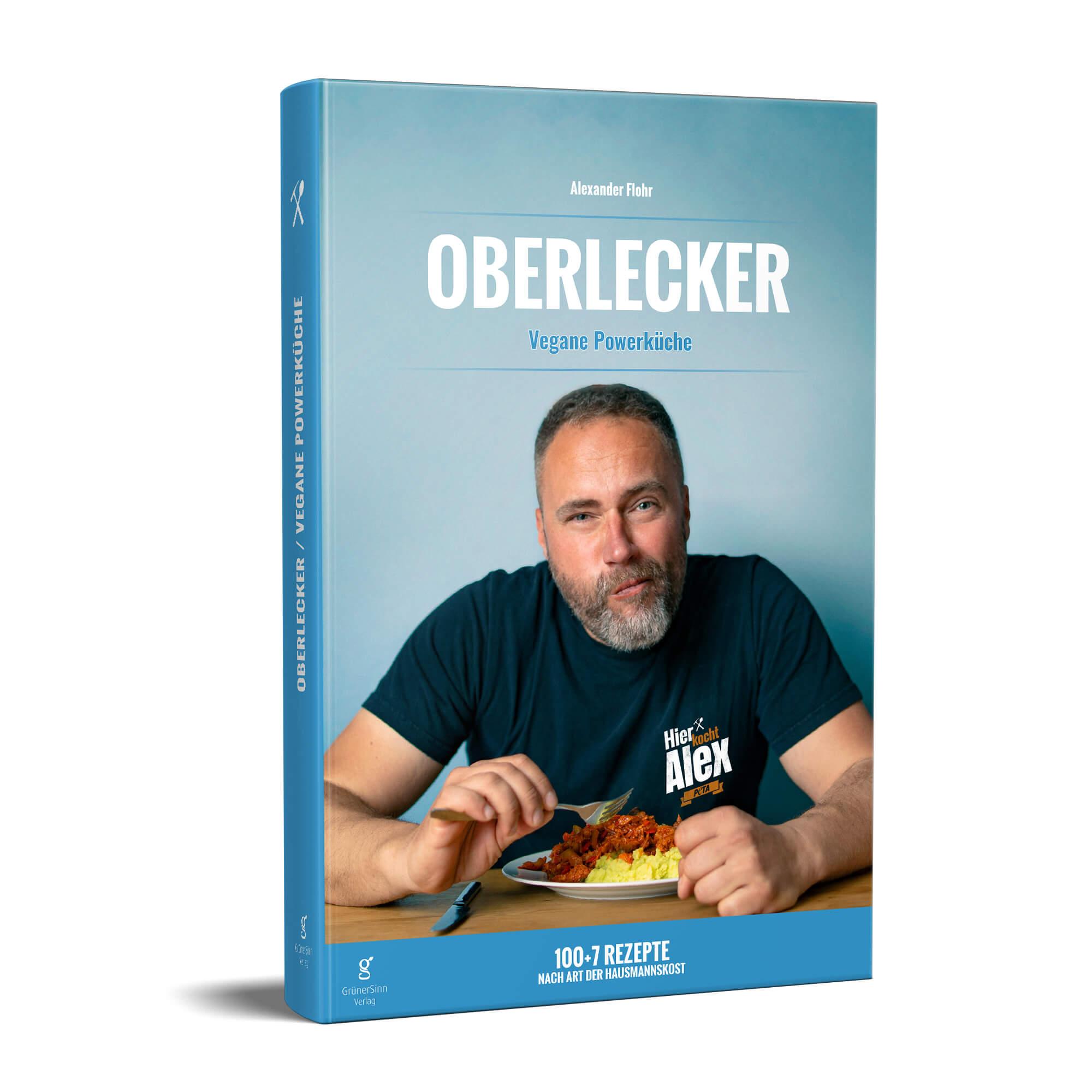 Mockup-Oberlecker_1209