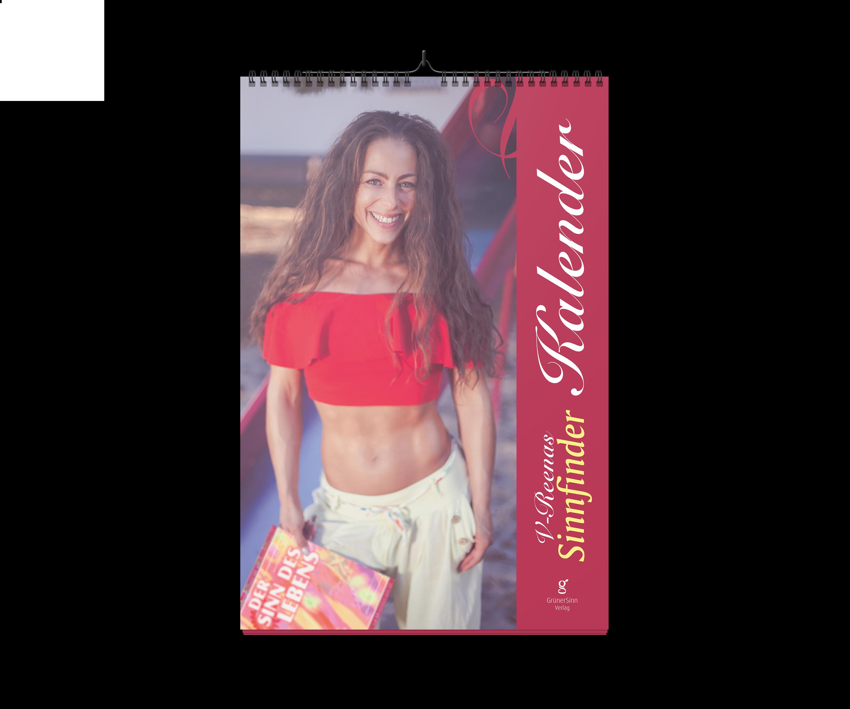 Mockup-V-Reena-Kalender