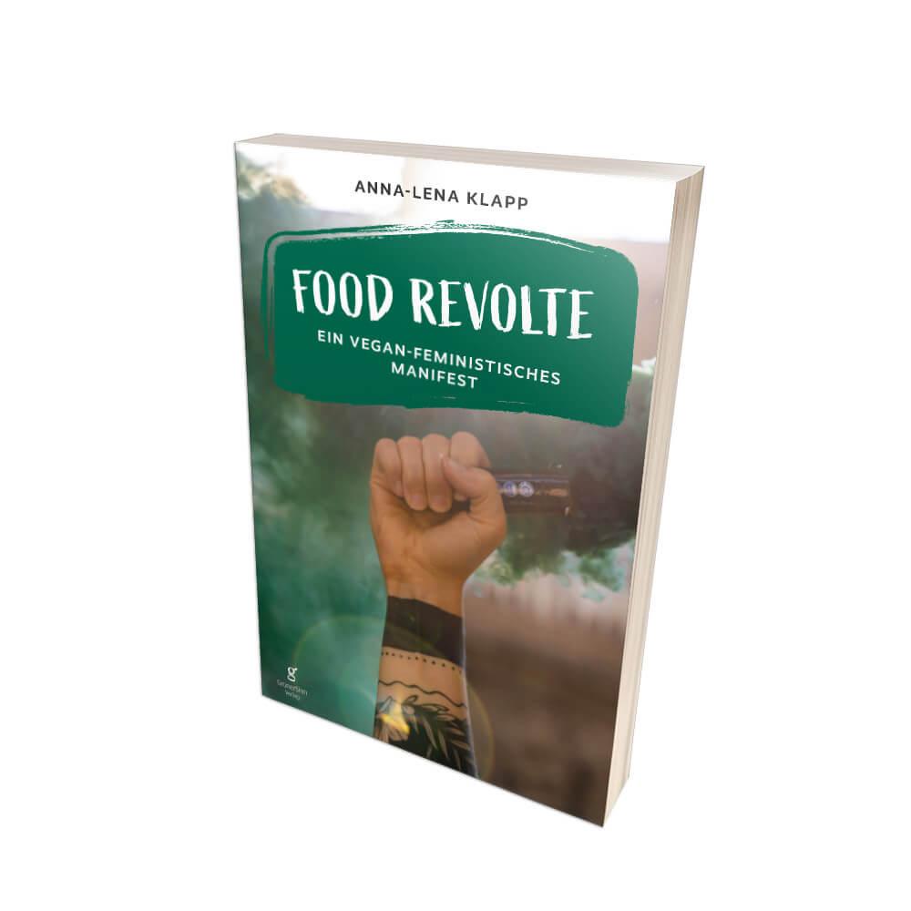270720_Mockup-FoodRevolte