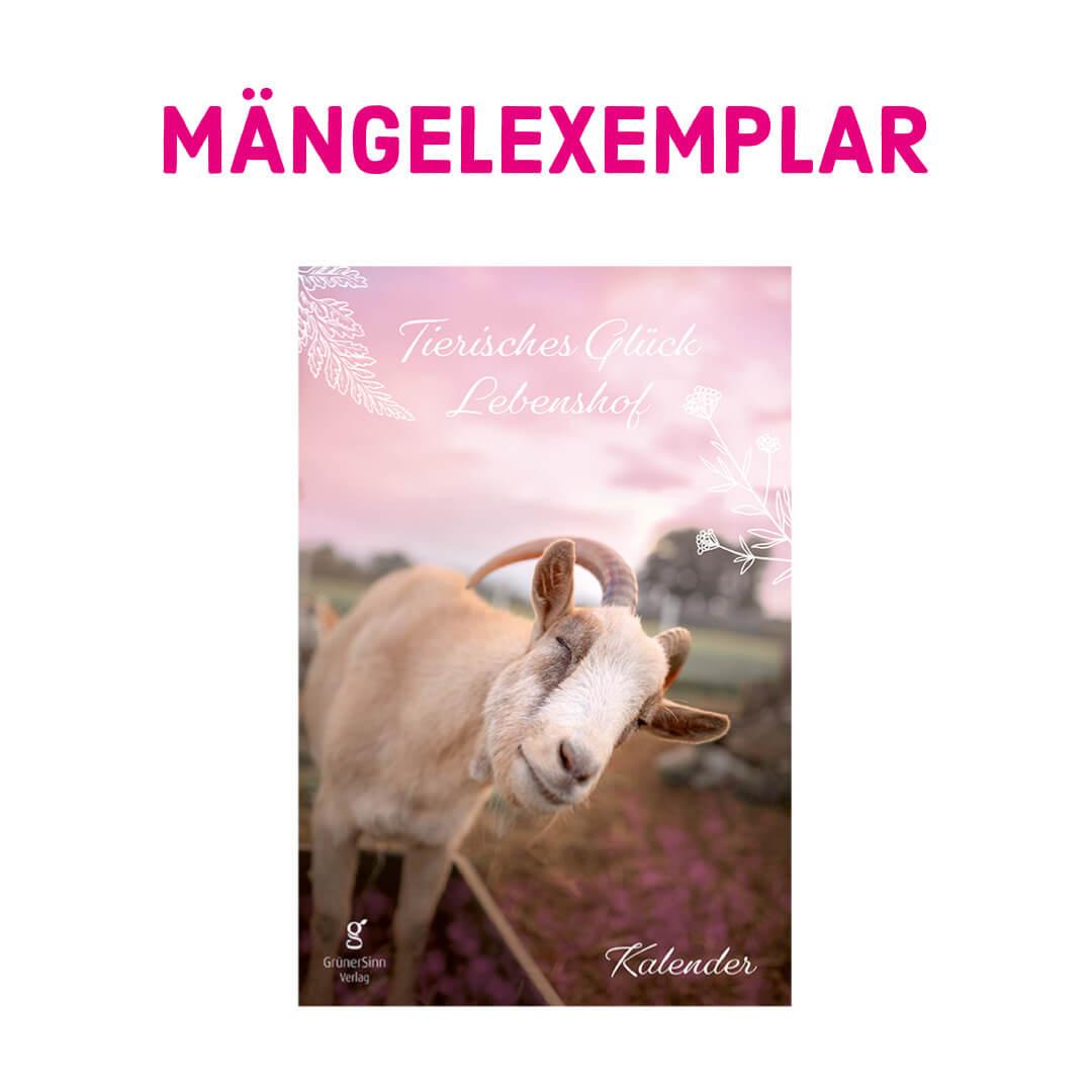 Tierisches-Glueck-Maengelexemplar