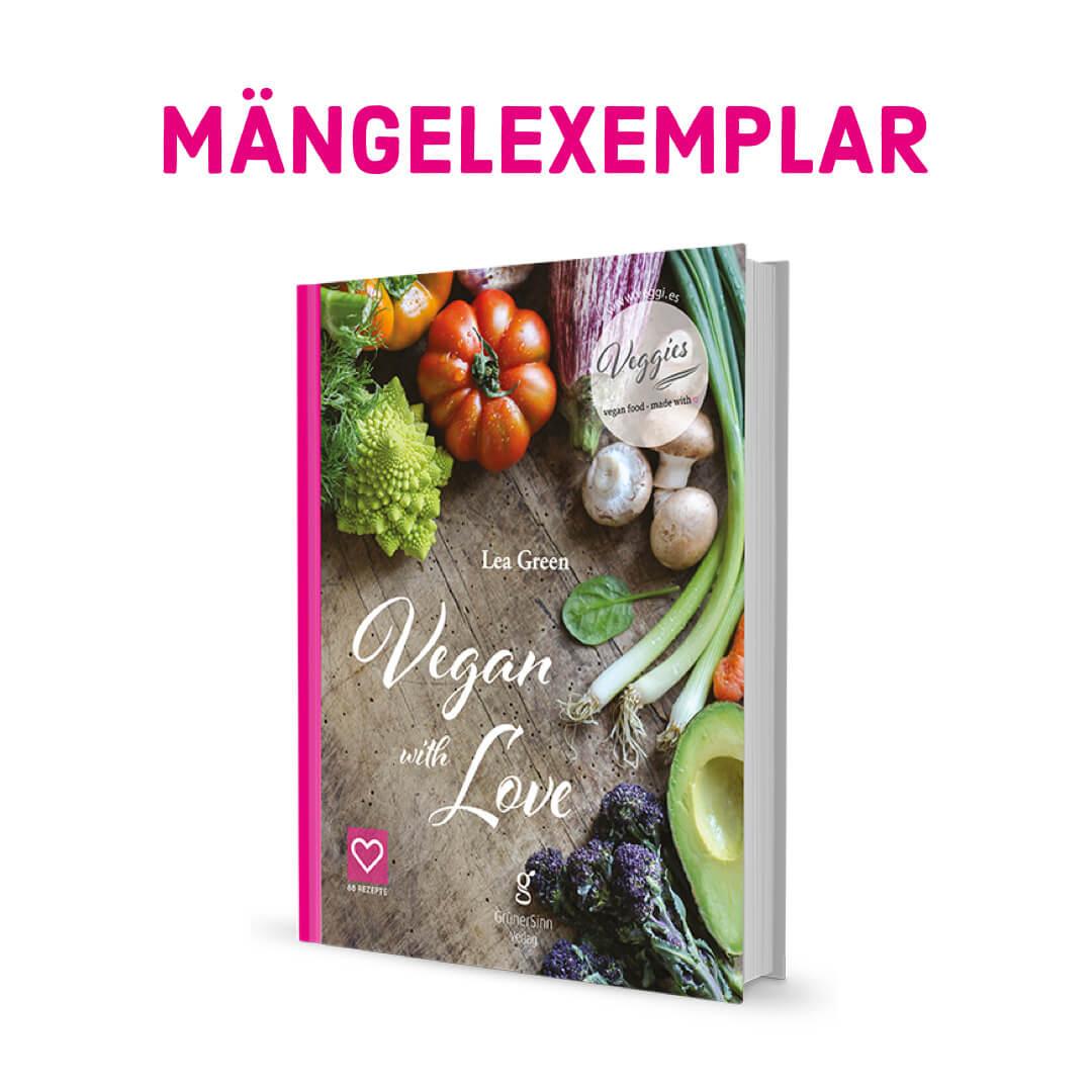Vegan-with-love-Maengelexemplar